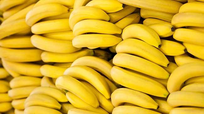 绿头香蕉致癌? 「你的认知」与「实际情况」相同吗?