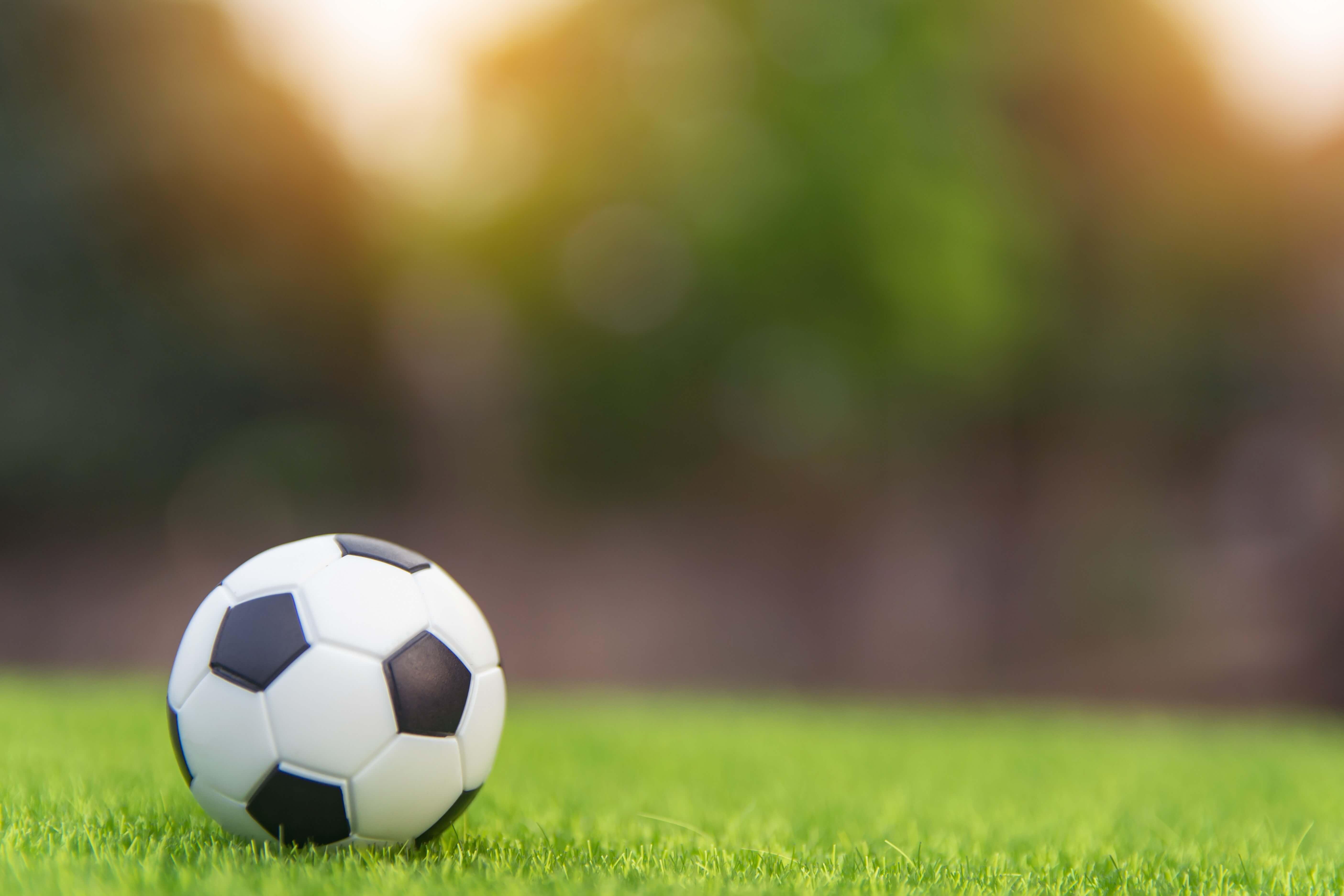 512国际和平足球庆典    透过足球实践和平理念